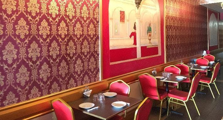 Istanbul Turkish Restaurant Perth image 3