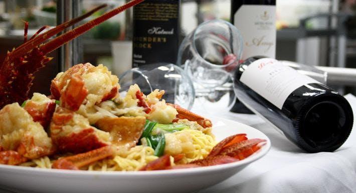 Sky Restaurant - Marina Mirage Gold Coast image 2