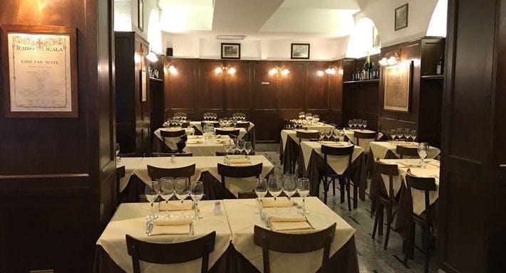 Al Cantinone Milano image 2