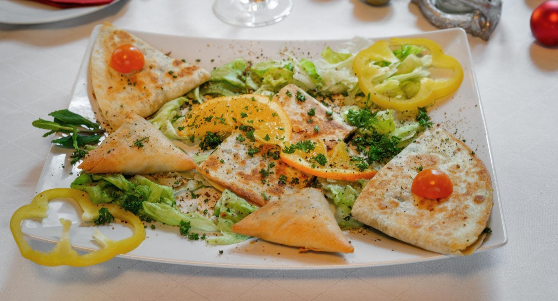 Watan Restaurant München image 3