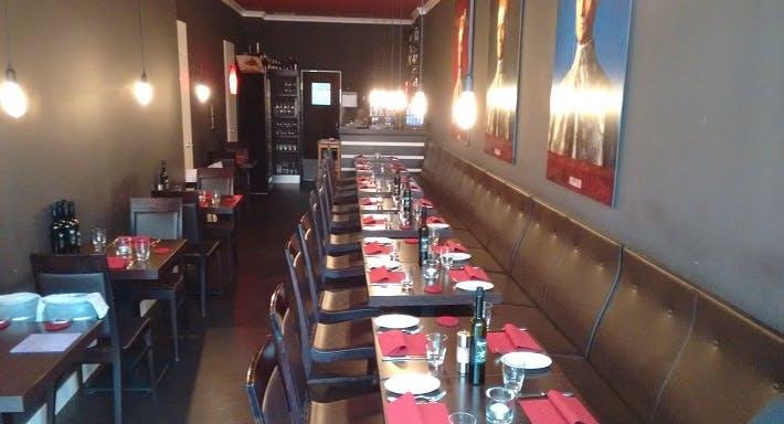 Imerio Restaurant Düsseldorf image 4