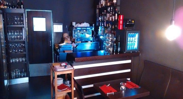 Imerio Restaurant Düsseldorf image 5