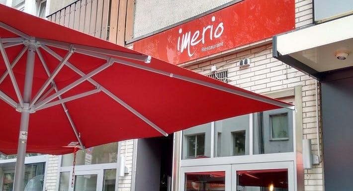 Imerio Restaurant Düsseldorf image 7