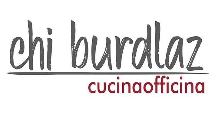 Chi Burdlaz Rimini image 1