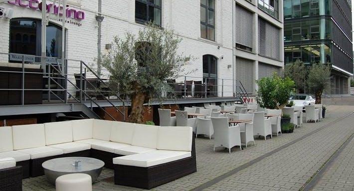 Bocconcino Ristorante Lounge Düsseldorf image 5