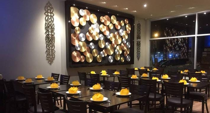 The Dish Thai Melbourne image 3