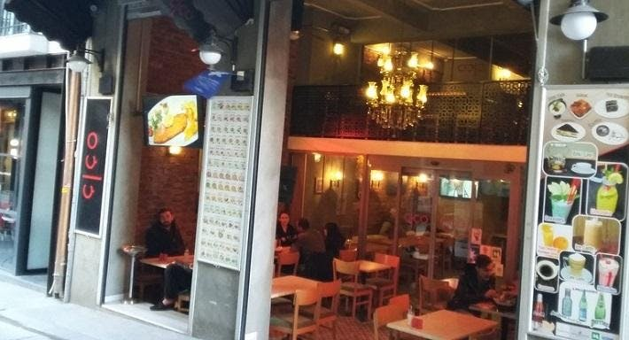 Çiço Restaurant