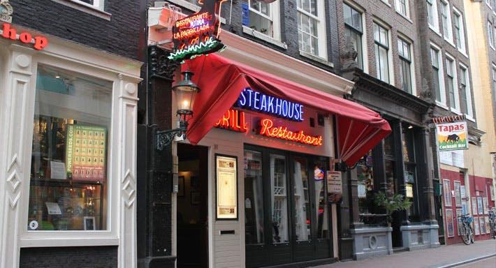 La Parrillada Amsterdam image 3