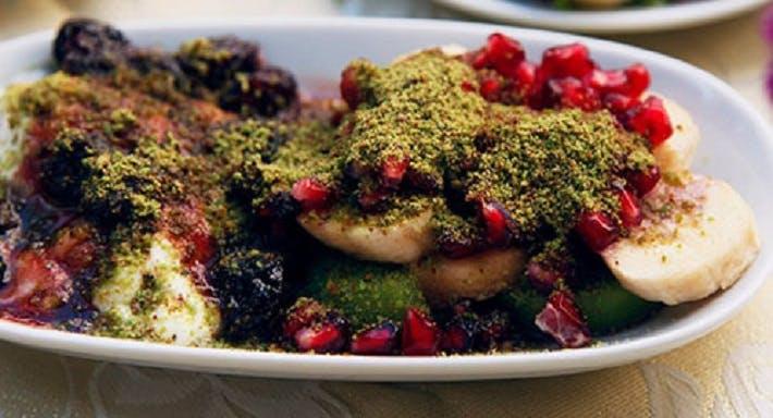 Predio Cafe & Bistro İstanbul image 5