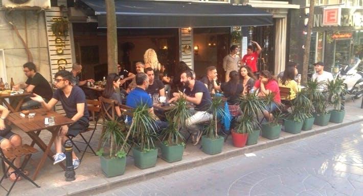 Predio Cafe & Bistro İstanbul image 3