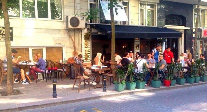 Predio Cafe & Bistro İstanbul image 2
