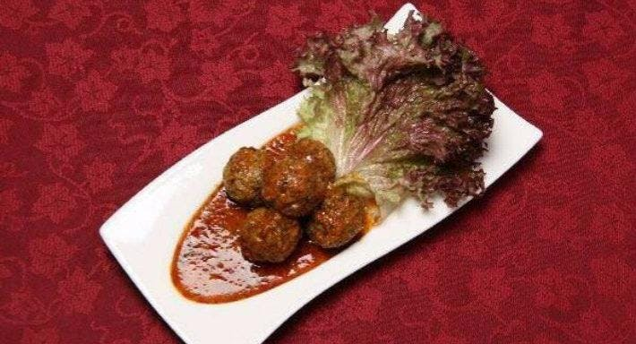 Reza Restaurant Newcastle image 3