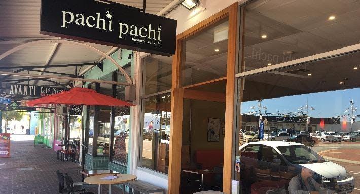 Pachi Pachi