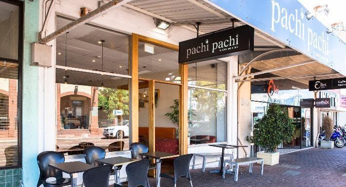 Pachi Pachi Perth image 3