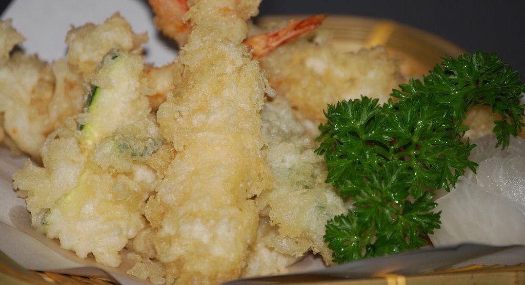 Sushi Umi Milano image 1