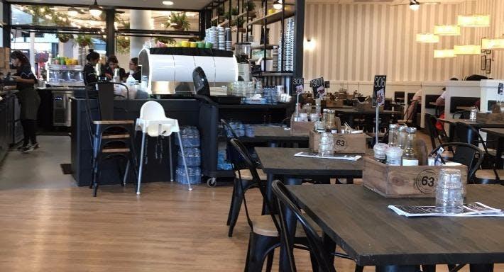 Cafe63 - Chermside Brisbane image 5