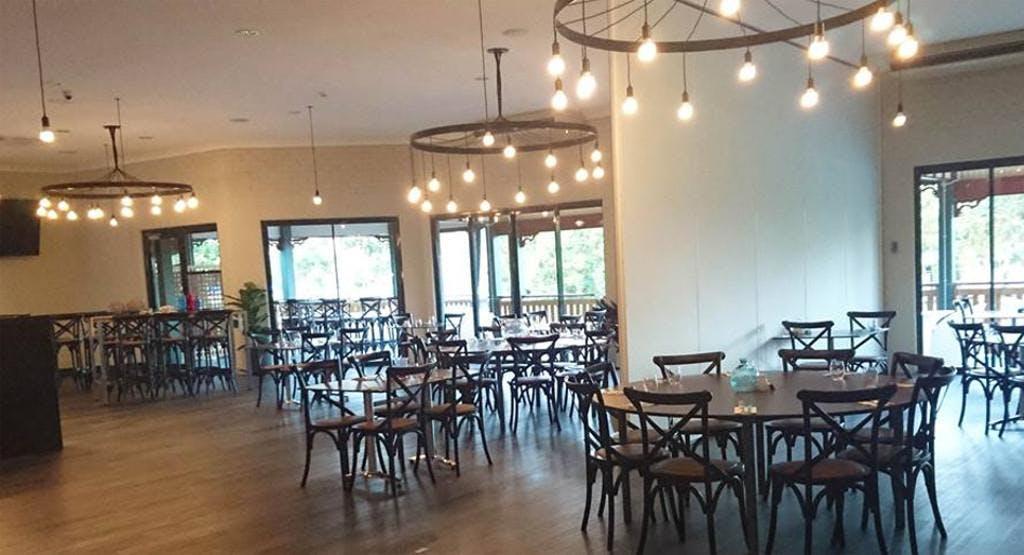 Blue Owl Cafe and Restaurant Gold Coast image 1