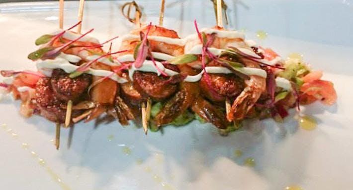 Blue Owl Cafe and Restaurant Gold Coast image 2