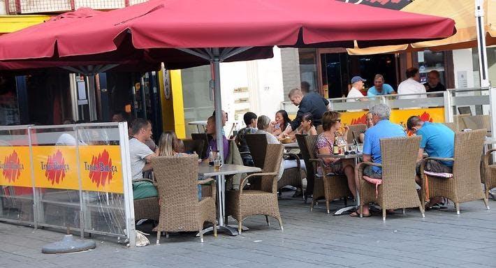 Tapas Barca Almere Almere image 4
