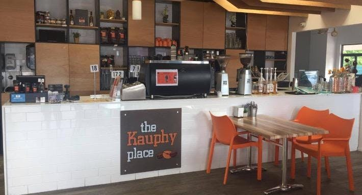 The Kauphy Place Perth image 2