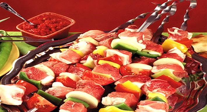 BBQ Specialist Singapore image 1