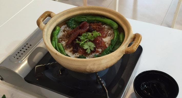 BBQ Specialist Singapore image 5