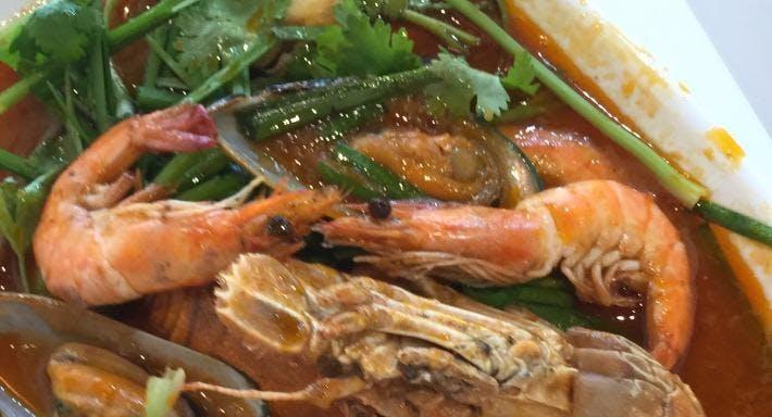 BBQ Specialist Singapore image 11