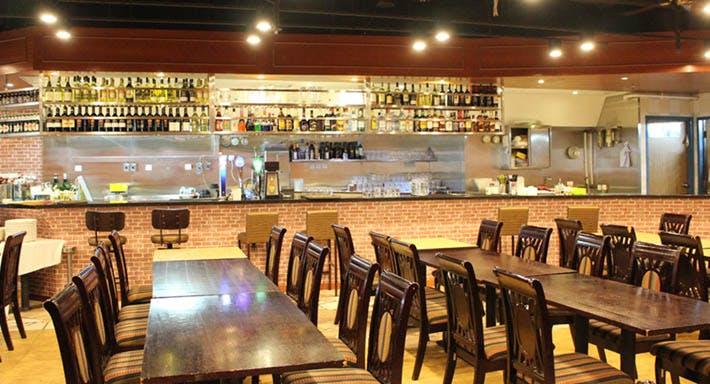 Spice 8 Hong Kong image 2