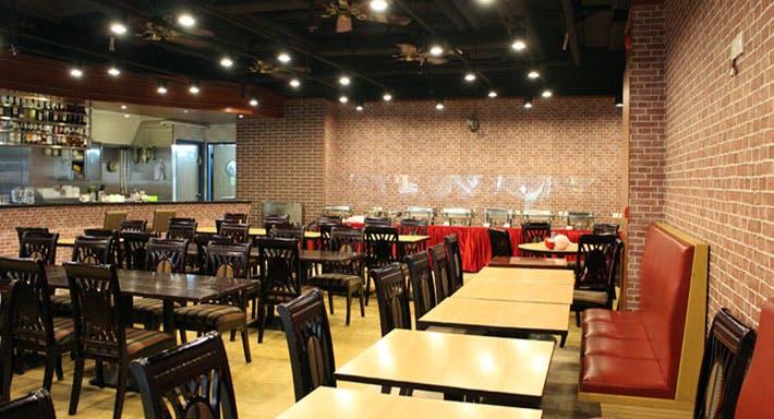 Spice 8 Hong Kong image 3