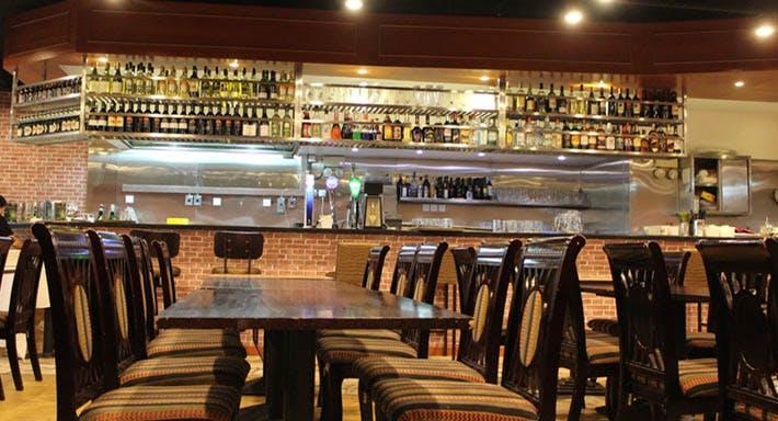 Spice 8 Hong Kong image 4