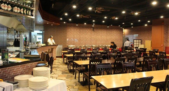 Spice 8 Hong Kong image 5