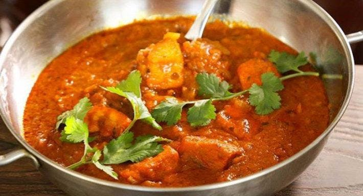 Koh-i-Noor Indian Restaurant OLD Birmingham image 3