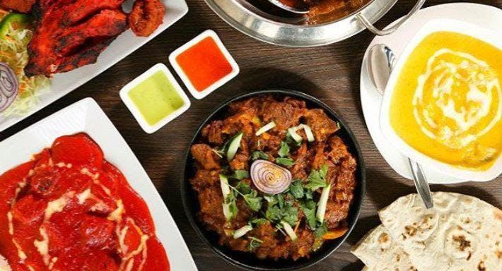 Koh-i-Noor Indian Restaurant OLD Birmingham image 2