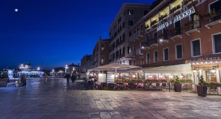 Ristorante Principessa Venezia image 3