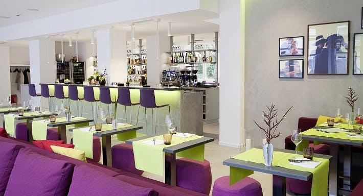 [a]dress kitchen & bar Düsseldorf image 5