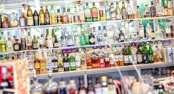 [a]dress kitchen & bar Düsseldorf image 12