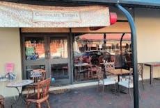 Restaurant Chocolate Taperia in North Adelaide, Adelaide