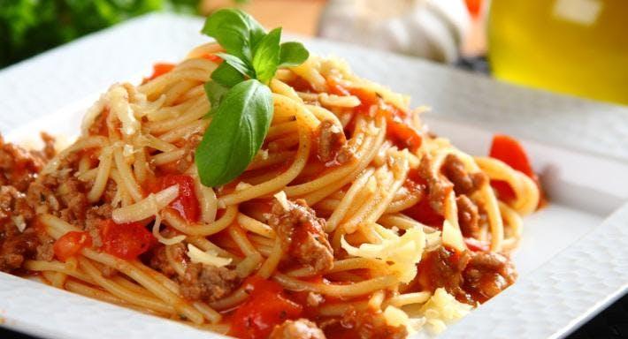 La Sapori Italian Restaurant Adelaide image 3