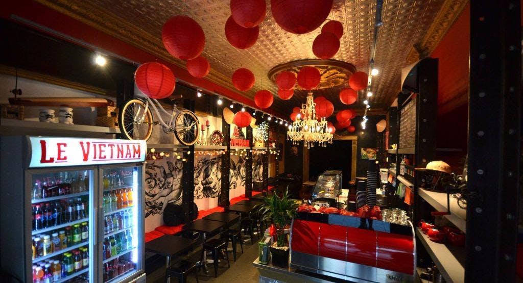 Le Vietnam Café Perth image 1