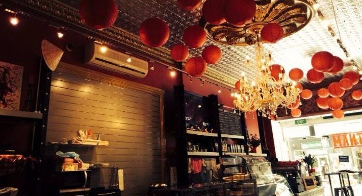 Le Vietnam Café Perth image 3