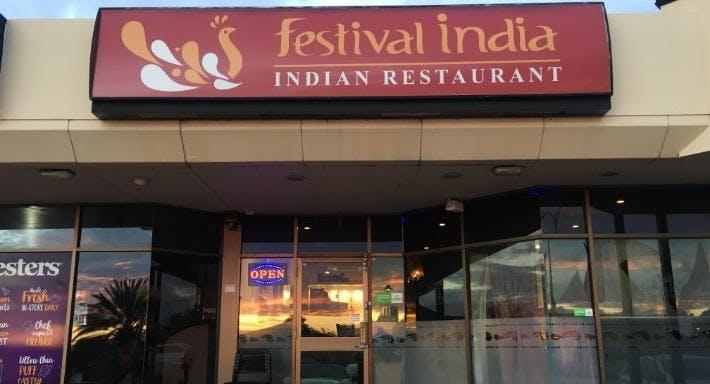Festival India Perth image 2
