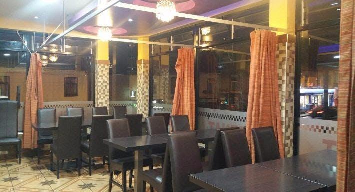 Zeenat Restaurant Coventry image 3