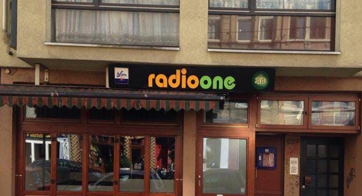 Radio One Köln image 4