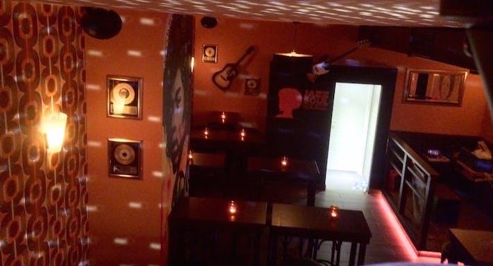 Radio One Köln image 2