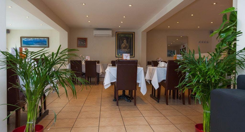 Diwali Indian Restaurant Farnborough image 1