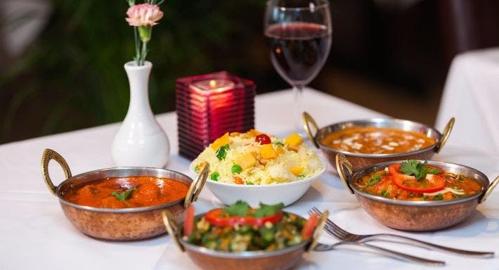 Diwali Indian Restaurant Farnborough image 5