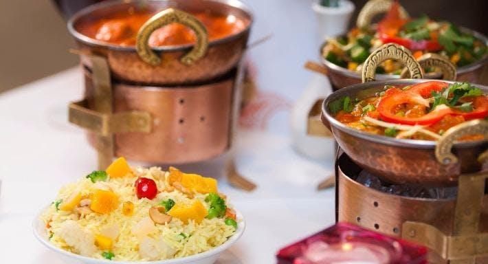 Diwali Indian Restaurant Farnborough image 4