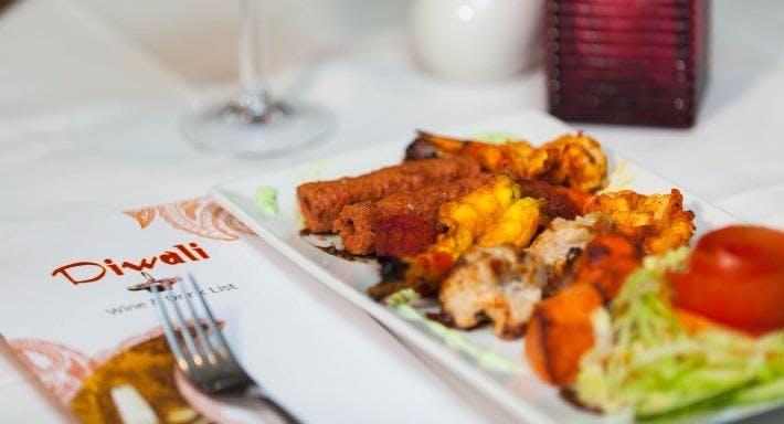 Diwali Indian Restaurant Farnborough image 3