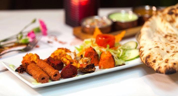 Diwali Indian Restaurant Farnborough image 2
