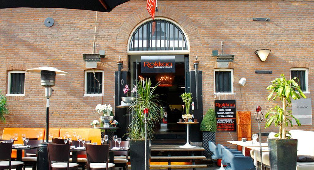 Rokkaa Rotterdam image 1